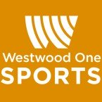 Westwood One Sports C United States of America