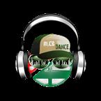 RLCB Dance Portugal