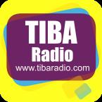 TIBA Radio Egypt