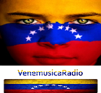 VeneMusicaRadio Venezuela