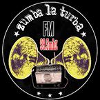 Zumba La Turba 99.5 FM Argentina, Córdoba