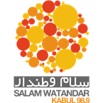 SalamWatandar Radio Station Afghanistan
