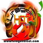 Uragon Hot Radio 99.8 Philippines