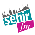 Şehir FM Turkey
