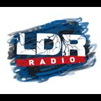 Radio LDR Italy, Naples