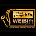 Smooth FM 106.3 FM USA, Northampton