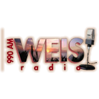 WEIS 990 AM United States of America, Gadsden