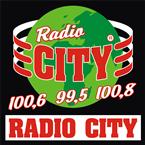 Radio City 99.5 FM Slovenia, Ljubljana