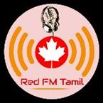 Red  FM Tamil Canada