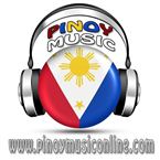 Pinoy Love Songs United States of America