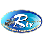 Rtv Restauracion United States of America