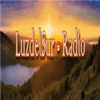 luzdelsurradio Spain