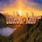 luzdelsurradio Spain
