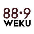 WEKU News 88.9 FM United States of America, Lexington-Fayette