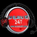 La Clásica FM Honduras