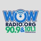 WOWRadio.org 90.9 FM USA, Brewton
