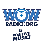 WOWRadio.org 90.9 FM United States of America, Brewton