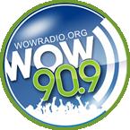 WOW 90.9 90.9 FM USA, Brewton