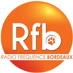 Radio Frequence Bordeaux France