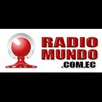 Radiomundo.com.ec Ecuador, Quito