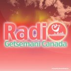 Radio Getsemani Canada United States of America