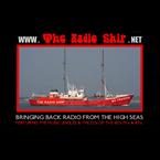 THE RADIO SHIP United Kingdom