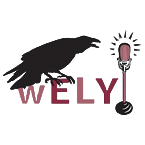 WELY-FM 94.5 FM United States of America, Ely