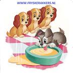 De Fryske Rakkers Netherlands
