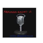Abaawa Radio UK United Kingdom