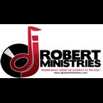 DJ Robert Ministries Cayman Island