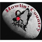 Howlin Country - Yesterdays Legends & Todays Hits Canada