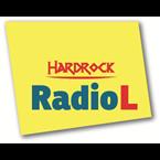 Radio L Hardrock Liechtenstein, Triesen