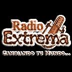 Radio Extrema de Costa Rica Costa Rica, Escazú District