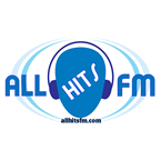 ALL HITS FM United States of America
