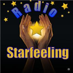 Radio Starfeeling Germany