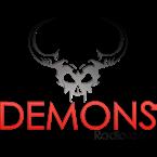 Demons Radio Mexico