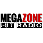 MegaZone Hit Radio South Africa