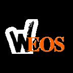 WEOS 89.5 FM USA, Rochester