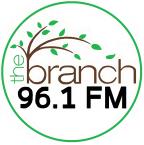 The Branch 96.1 FM USA, Portsmouth