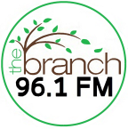 The Branch 96.1 FM USA, Portsmouth