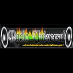 Radio Universal Germany, Dortmund