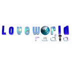 LoveWorld Internet Radio United States of America