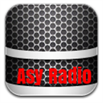 Asy Radio Bosnia and Herzegovina
