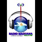 Radio Maguana FM 102.9 FM Haiti