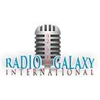 Radio Galaxy International United States of America