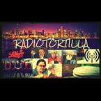 Radio Tortilla United States of America