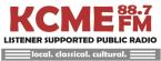 Cheyenne Mountain Public Broadcast House, Inc. 89.5 FM USA, Cripple Creek