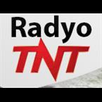 Radyo TNT Turkey, İzmir