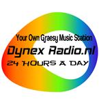 Dynex-Radio Netherlands, Amsterdam
