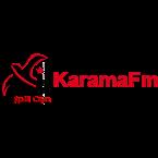 Karama FM Tunisia